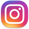 instagram aroma projekt