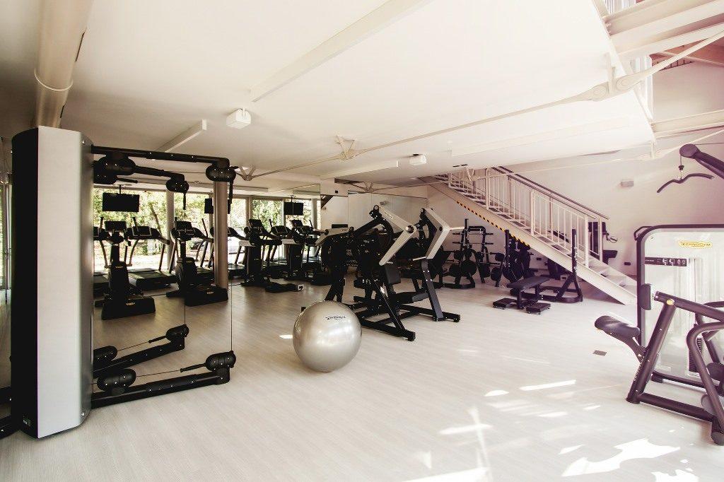 zapach-do-klubu-fitness