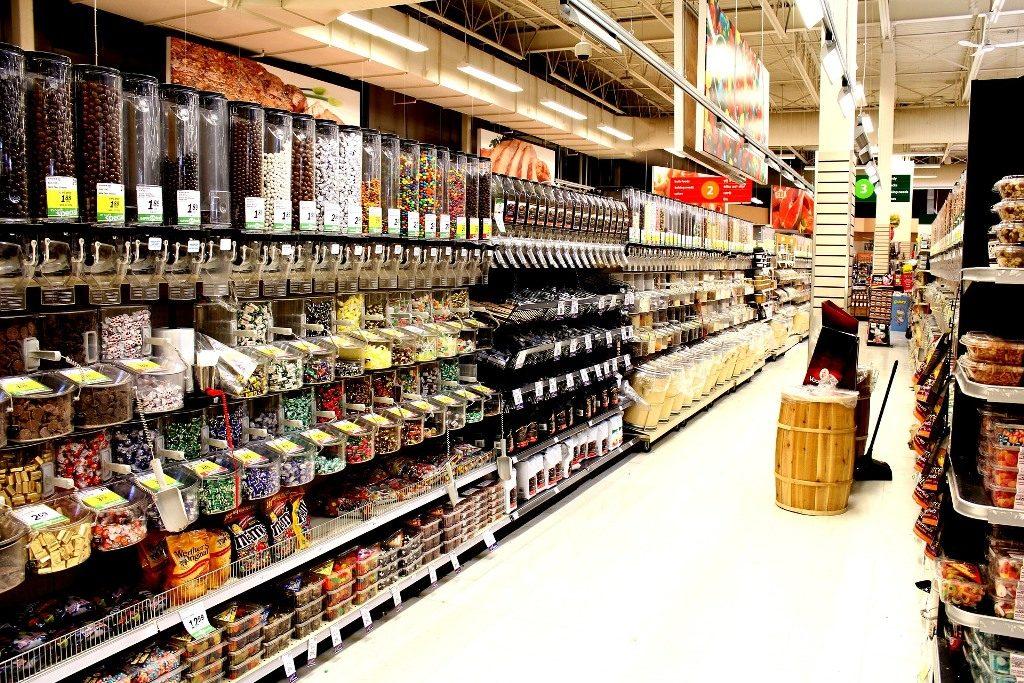 zapach-do-sklepu-spożywczego