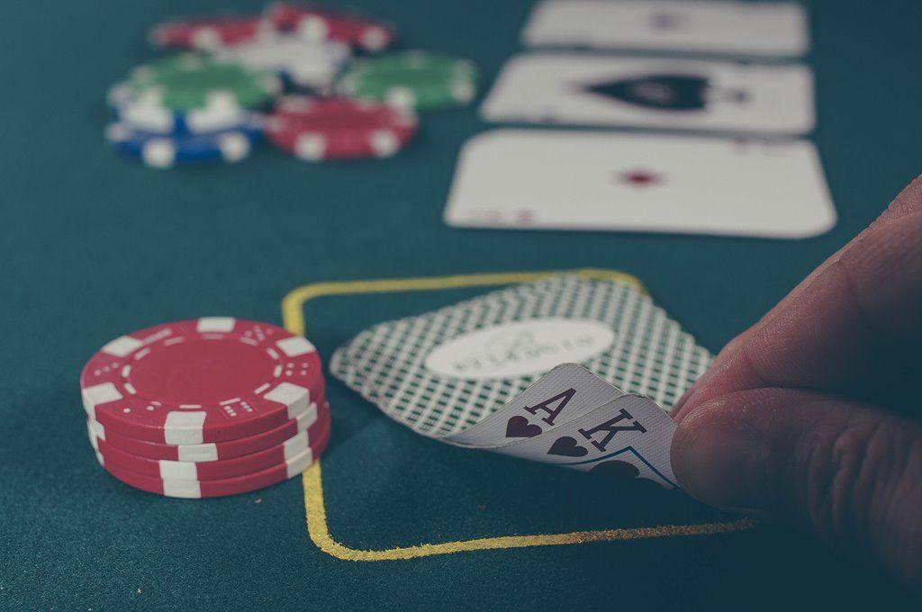 zapach-w-kasynie