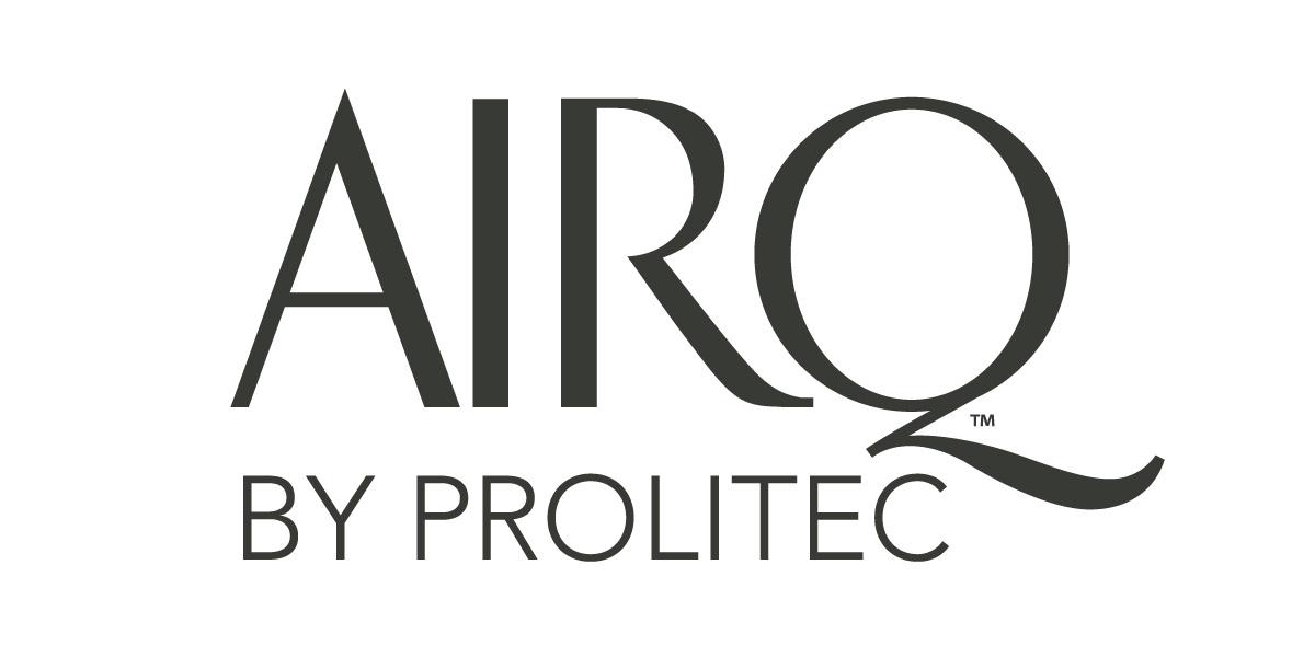 AirQ by Prolitec to linia nowoczenych dyfuzorów.