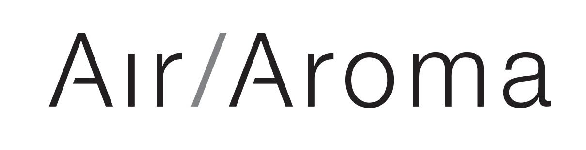 Air Aroma Łódź