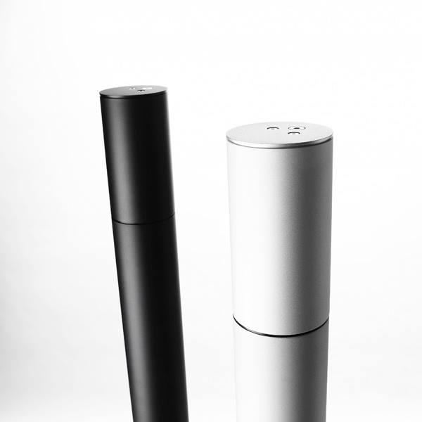 Aroslim Air Aroma to najwyższy poziom marketingu zapachowego.