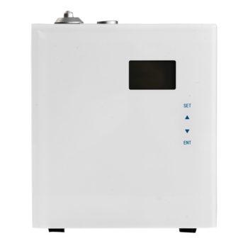 Aroma Streamer 650 REIMA AIR CONCEPT