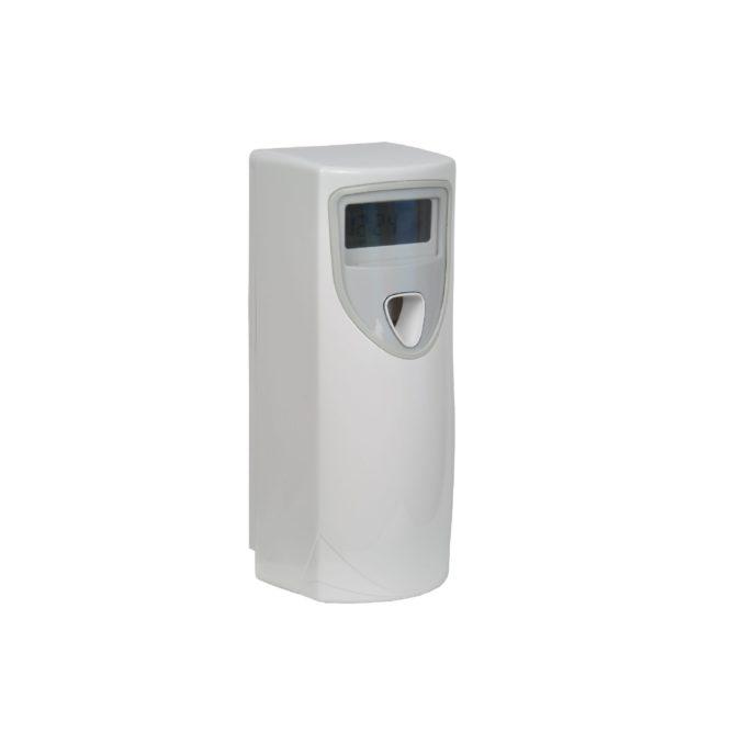 aroma streamer mini