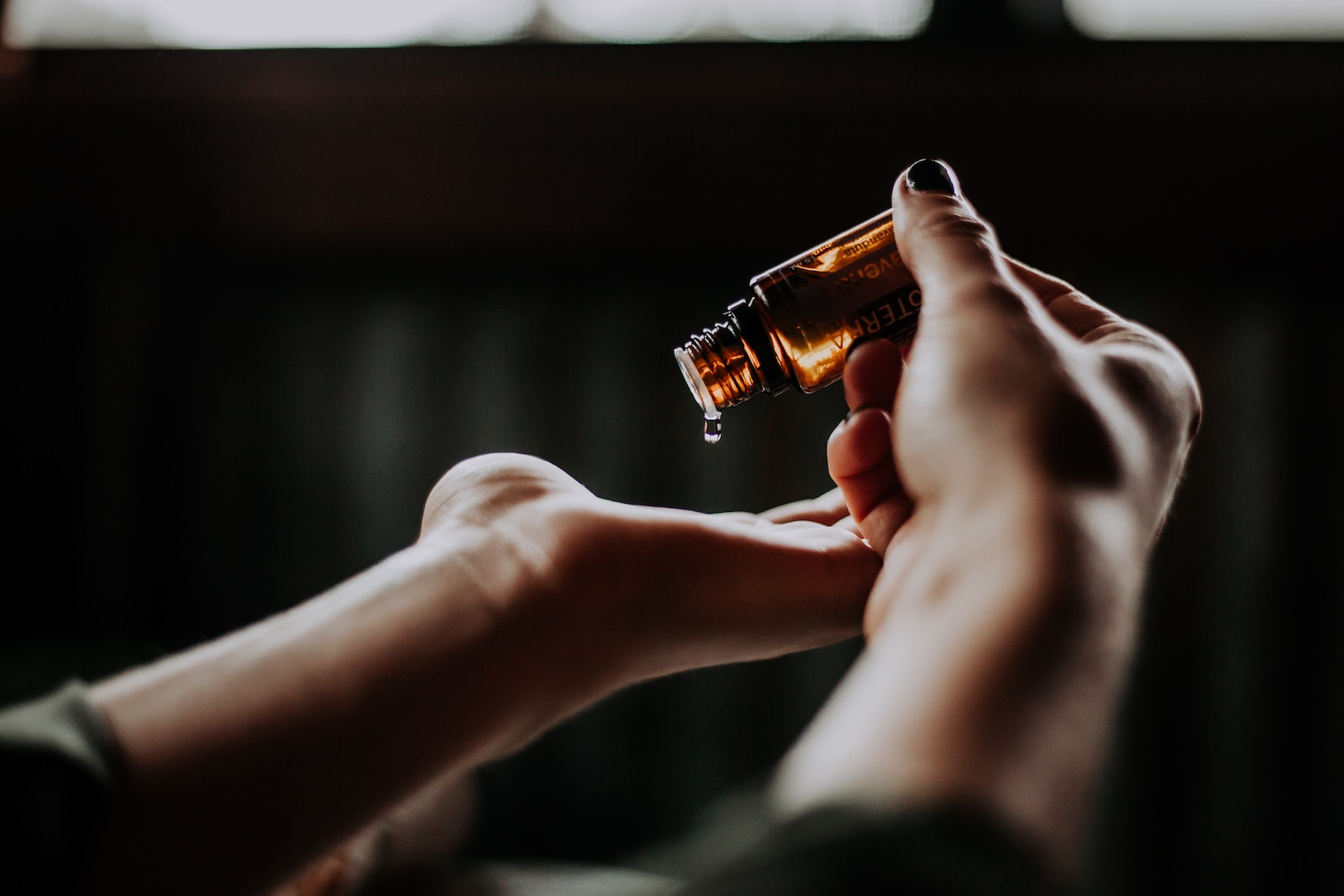 Zapach do salonu kosmetycznego i spa zwiększy sprzedaż usług.