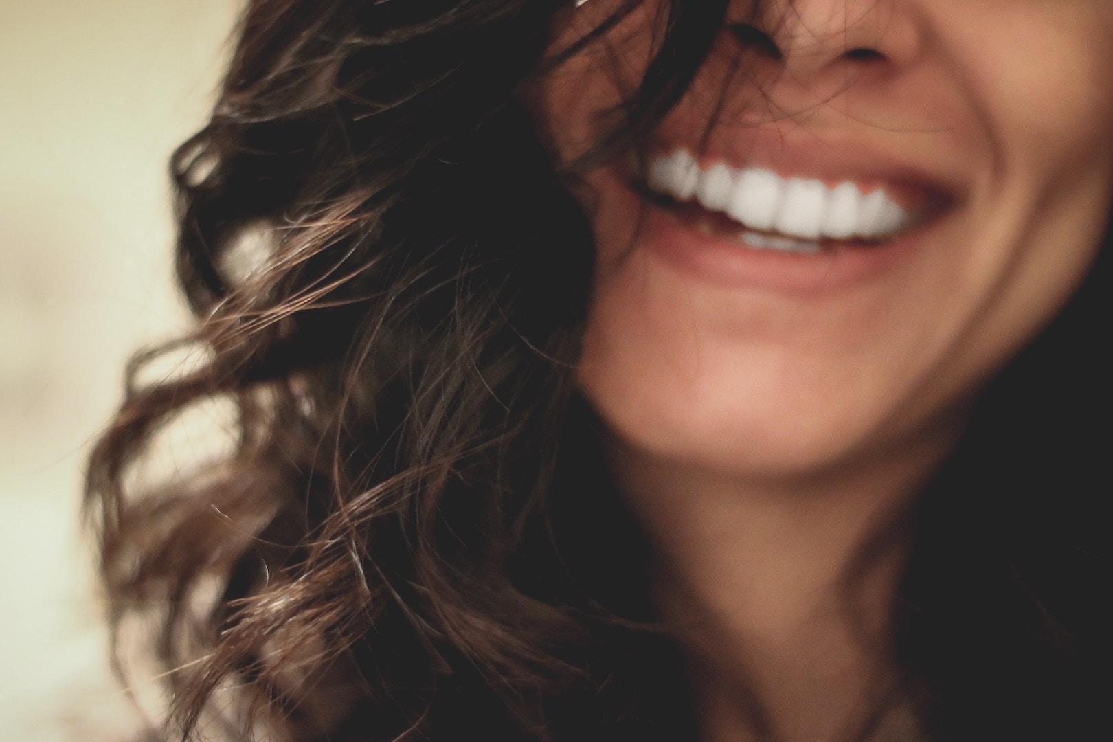 Luksusowe zapachy do gabinetu stomatlogicznego podnoszą odczucie prestiżu.