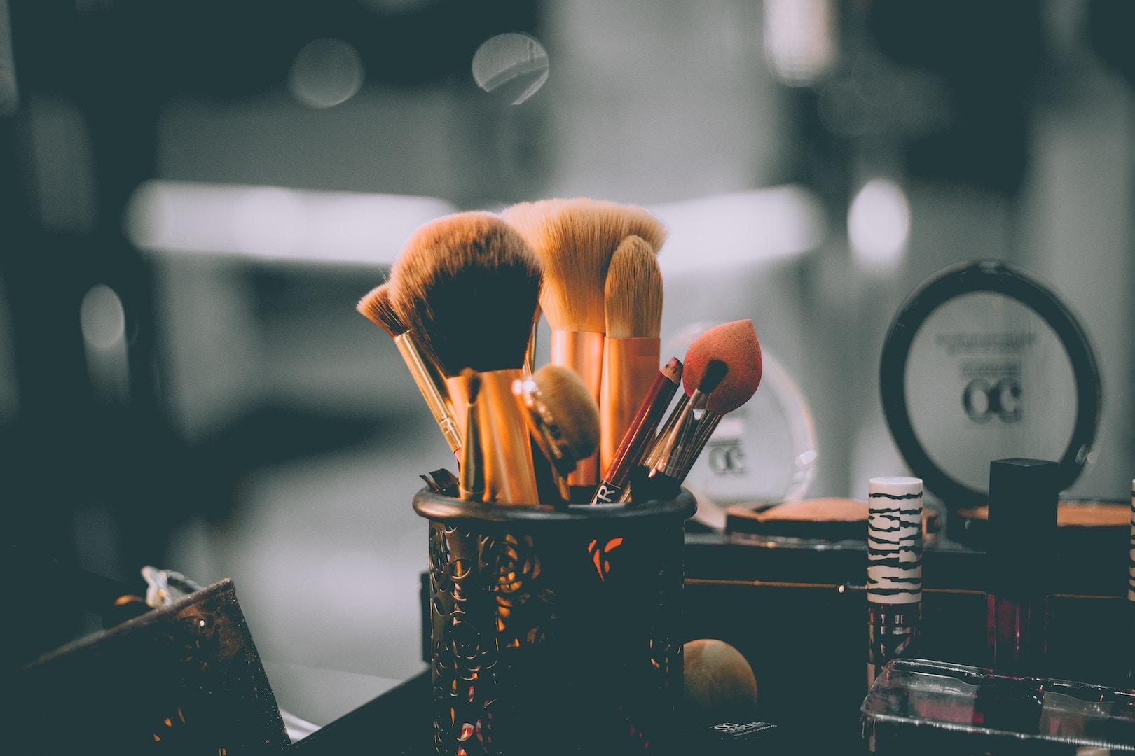 Zapachy do salonu kosmetycznego tworzą wyjątkowy klimat wnętrza, działają na zmysły klientów.