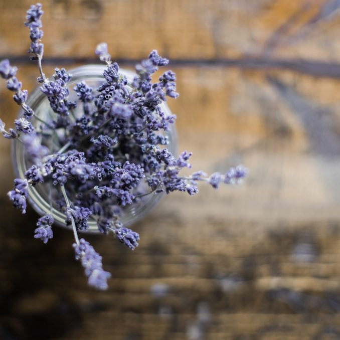 Zapach A Perfect Day do aromamarketingu i aromatyzacji wnętrz.