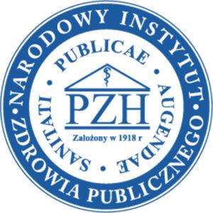 Zapachy Prolitec mają certyfikat PZH.