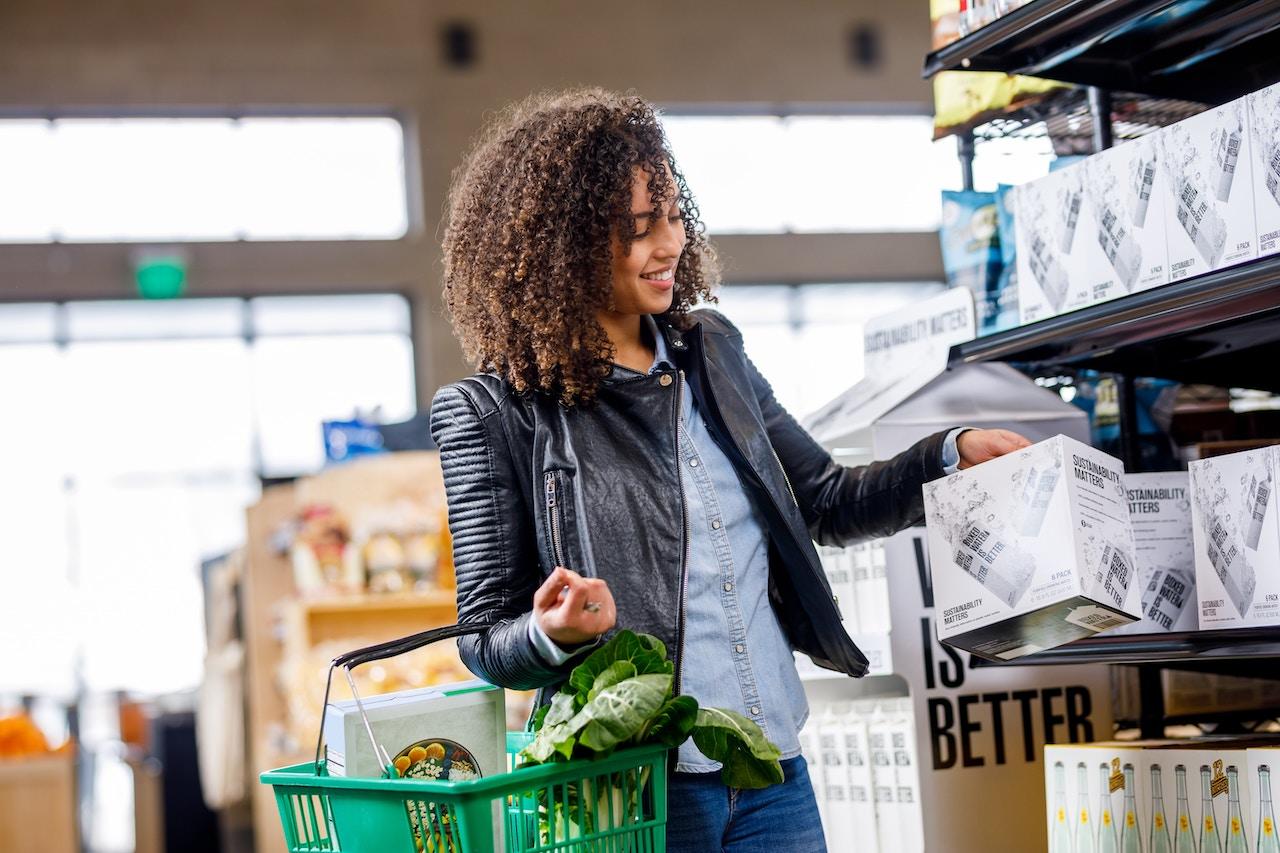 Jak zwiększyć sprzedaż? Aromamarketing jako sposób na zwiększenie sprzedaży.