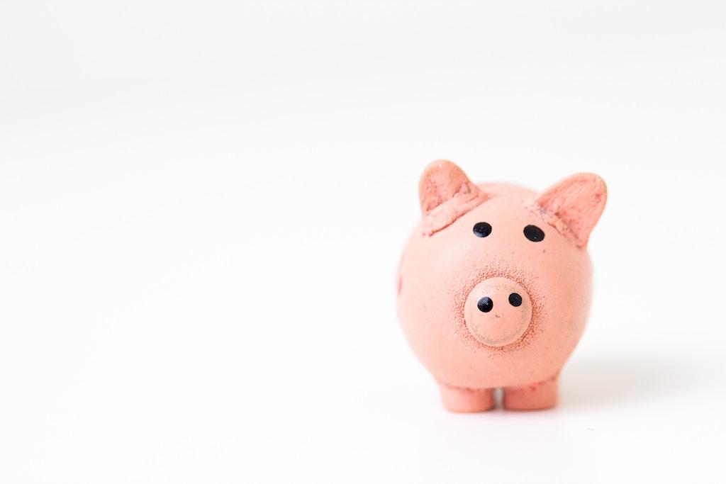 Ile kosztuje aromamarketing, czyli cena marketingu zapachowego.