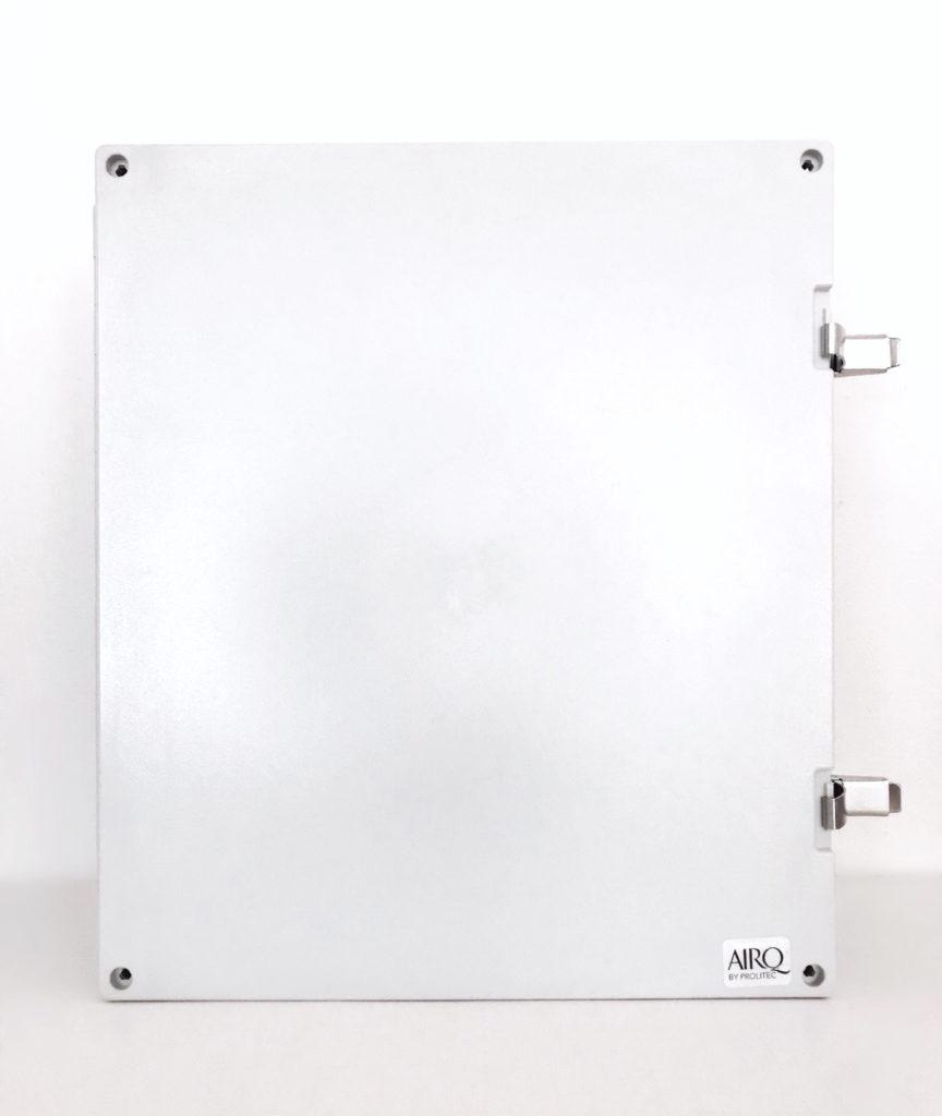 AirQ 1280